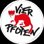 www.vier-pfoten.de