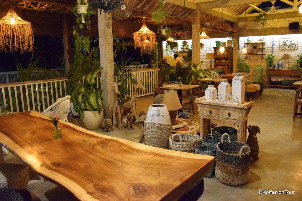 Mocca, Canggu, Bali, Restaurant, Bar