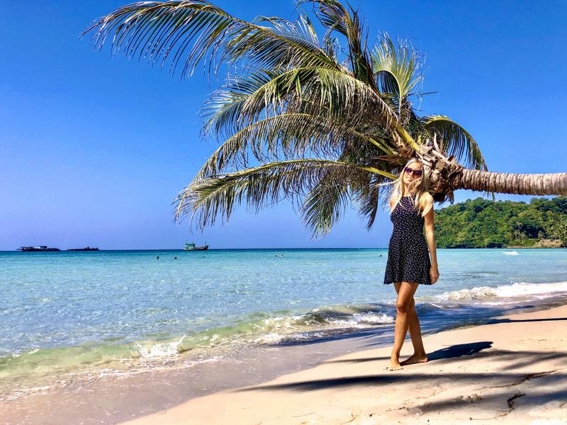 Koh Kut, Thailand, Schönste Orte Thailand, Strand, Strände, tipps