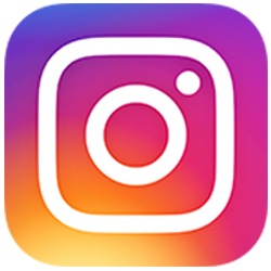 Instagram Buttom