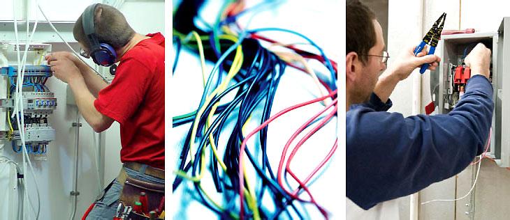 курсы электрика Одесса, электрик обучение Одесса, курсы судового электрика Одесса, судовой электромеханик обучение Одесса, Курсы Судового Электрика Одесса
