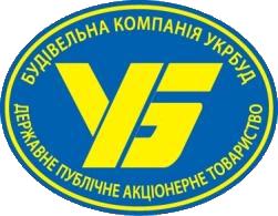 ДП «Учебно-курсовой комбинат «Одесбуд»