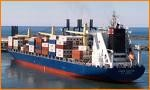 Mercancia de exportación