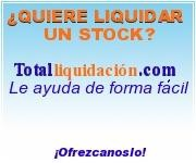 compro stock