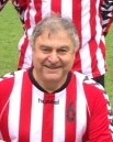 Heinz Leib