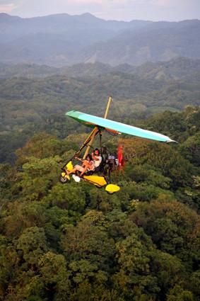 Photos Guido Scheidt  (Flying Crocodile - www.flying-crocodile.com)