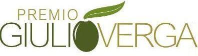 Premio Giulio Verga Olio extravergine di oliva il secolare