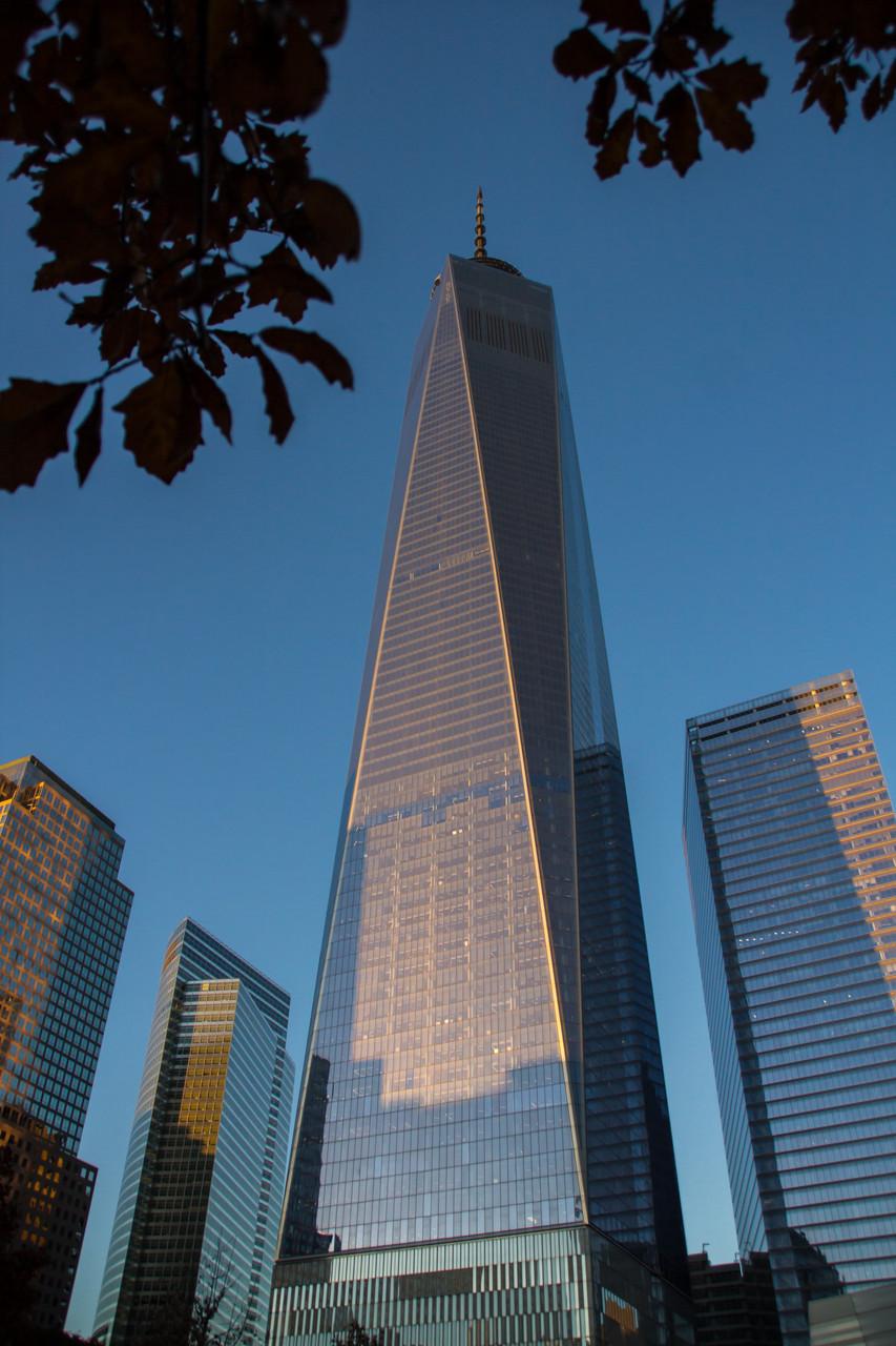 17_NYC World Trade Center.