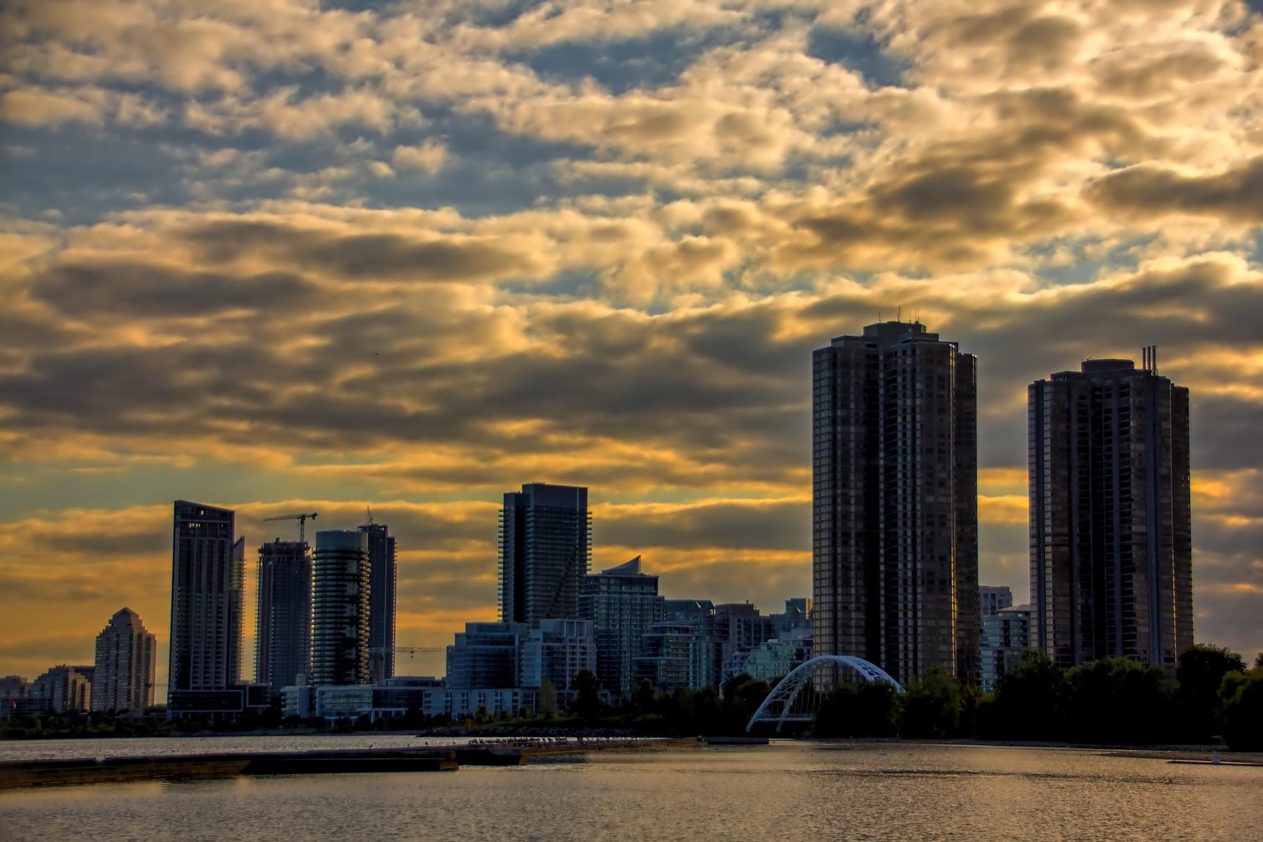 03_Stadtrand von Toronto_HDR.
