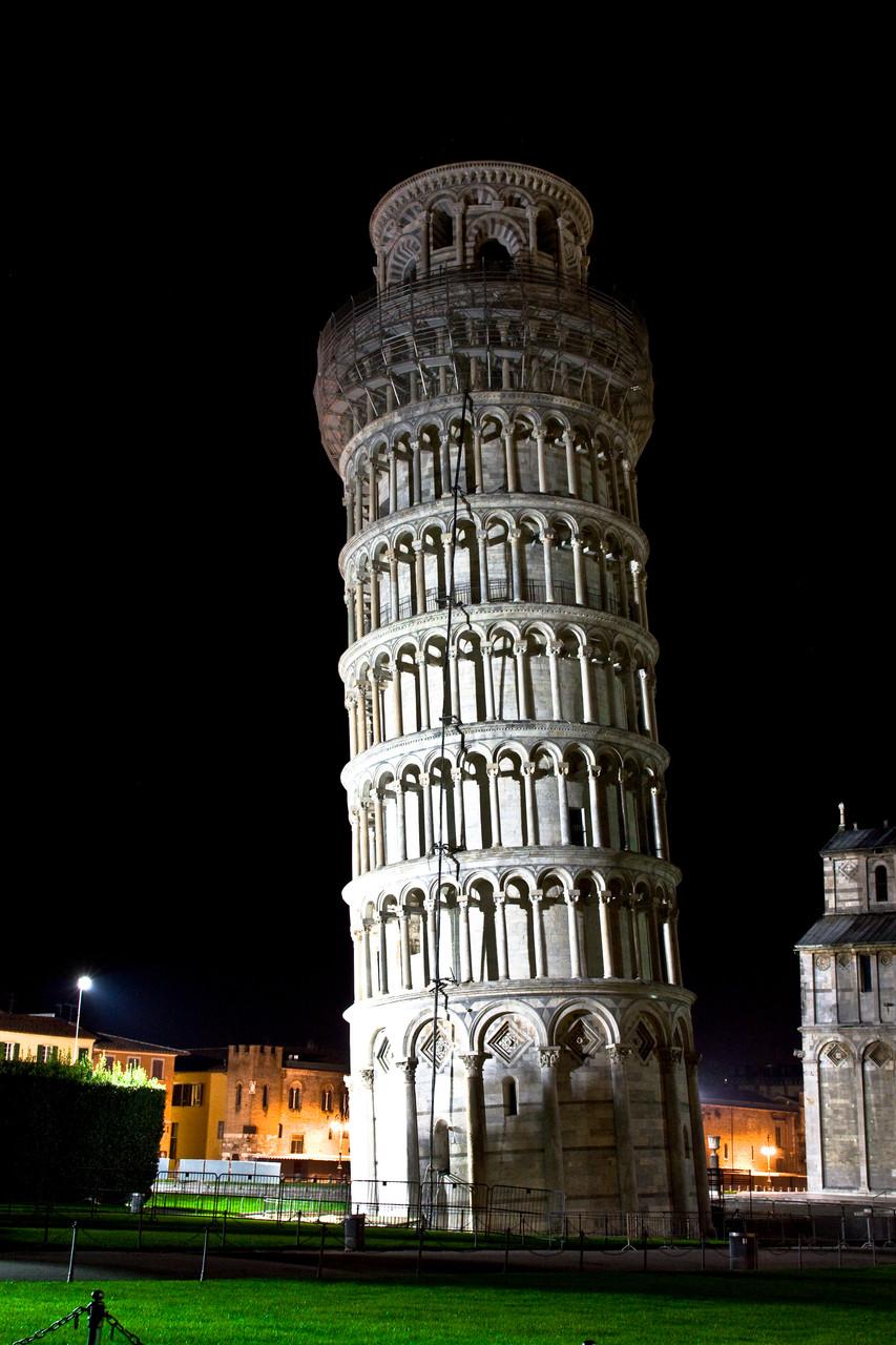 57_Pisa.