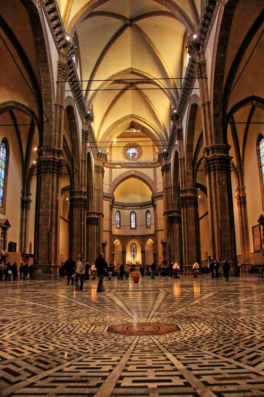 46_Florenz.