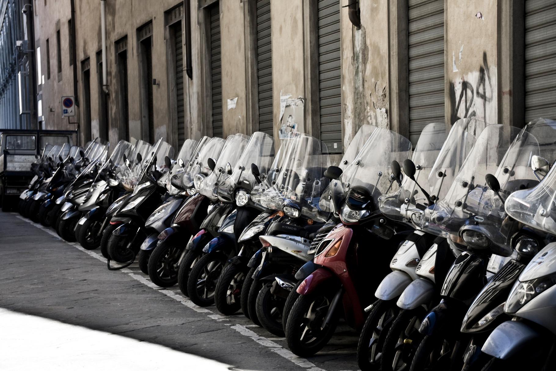 43_Florenz.