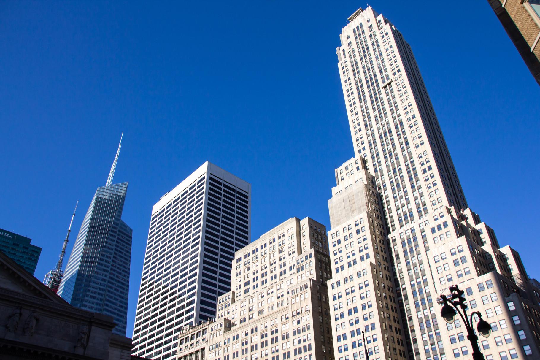 10_NYC 5th Avenue.