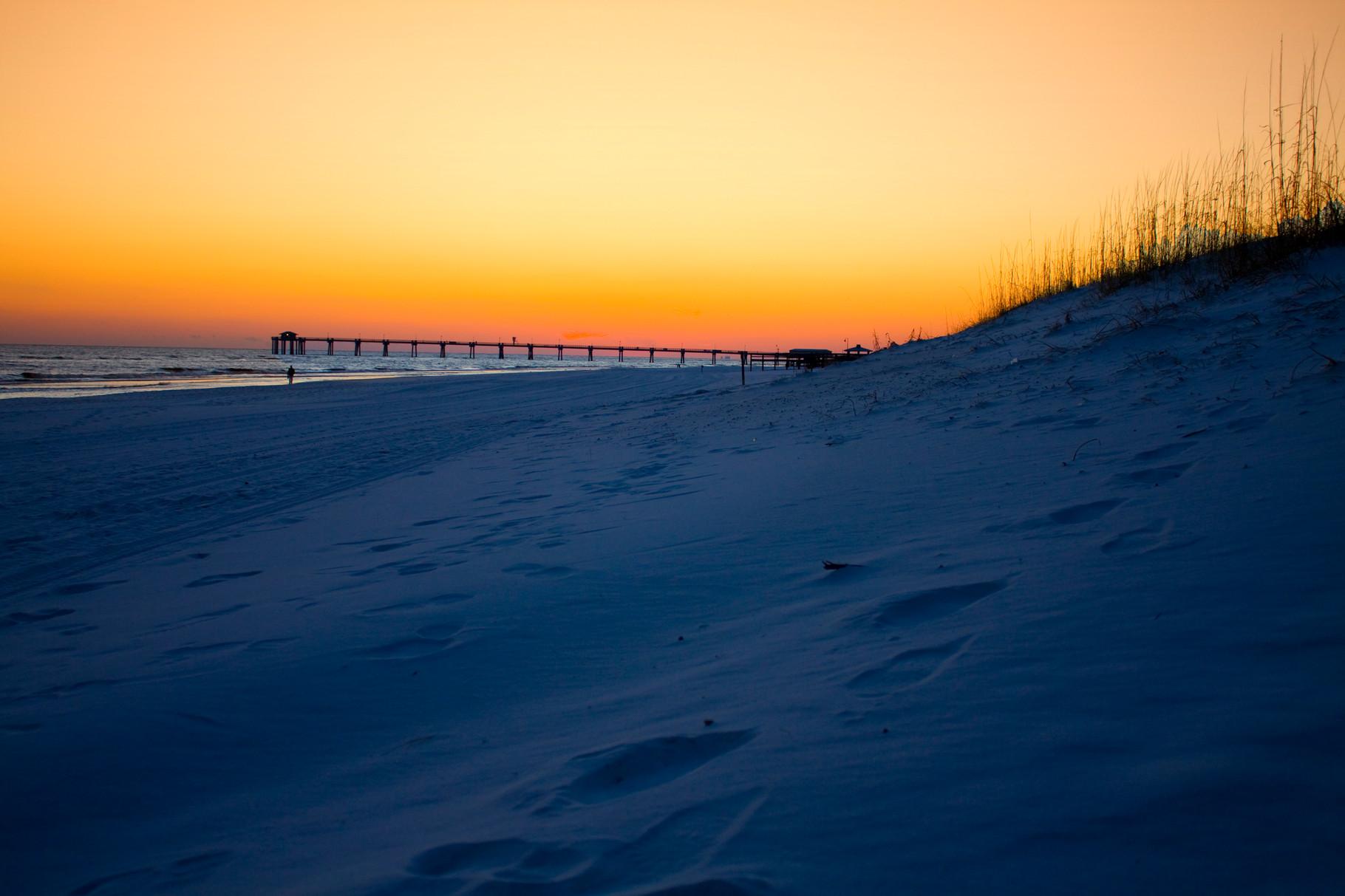 02_Fort Walton Beach in Florida