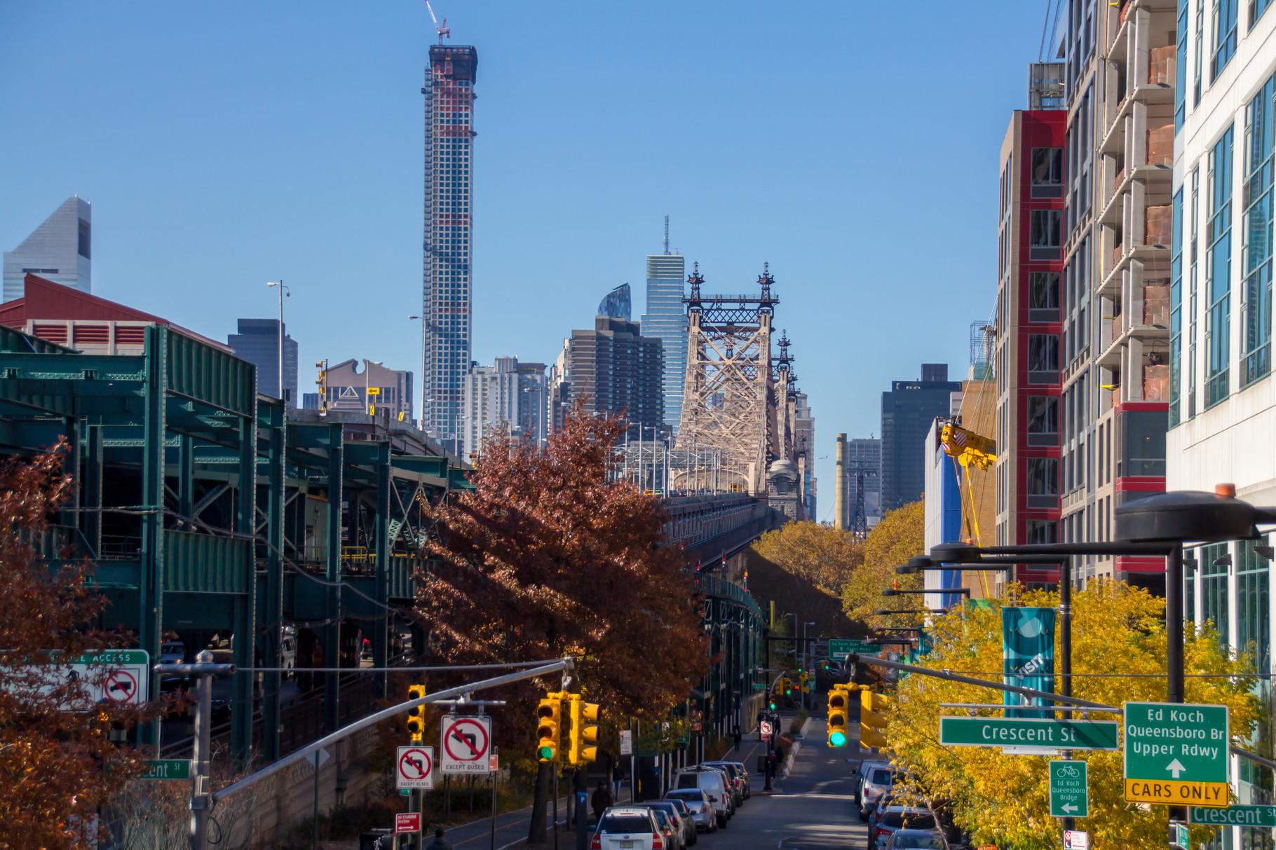 02_NYC.