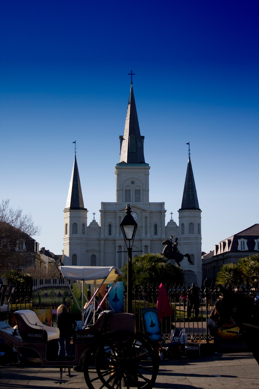 06_New Orleans