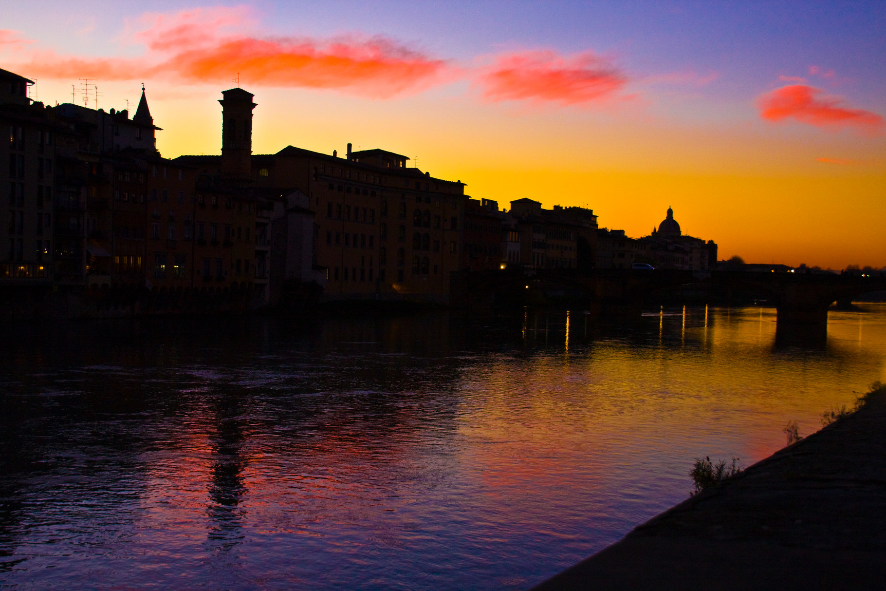 53_Florenz.