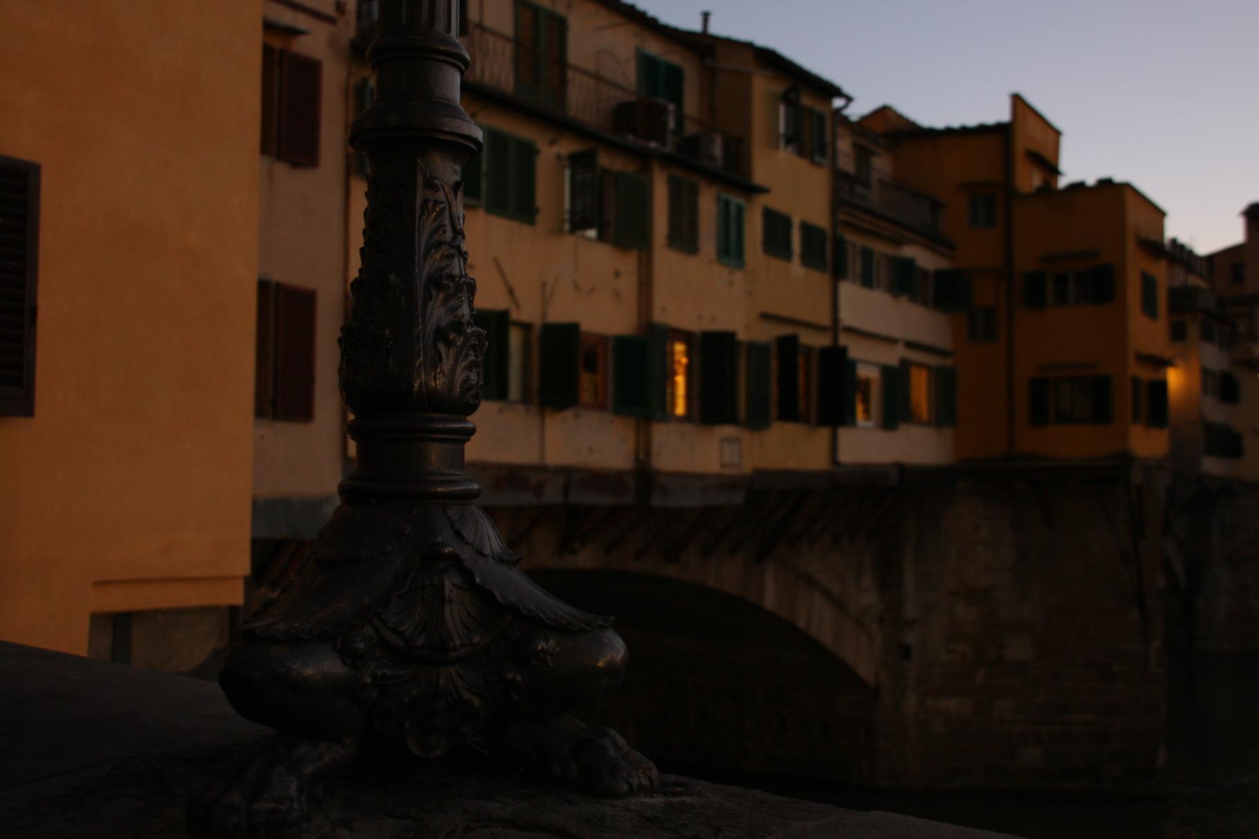54_Florenz.