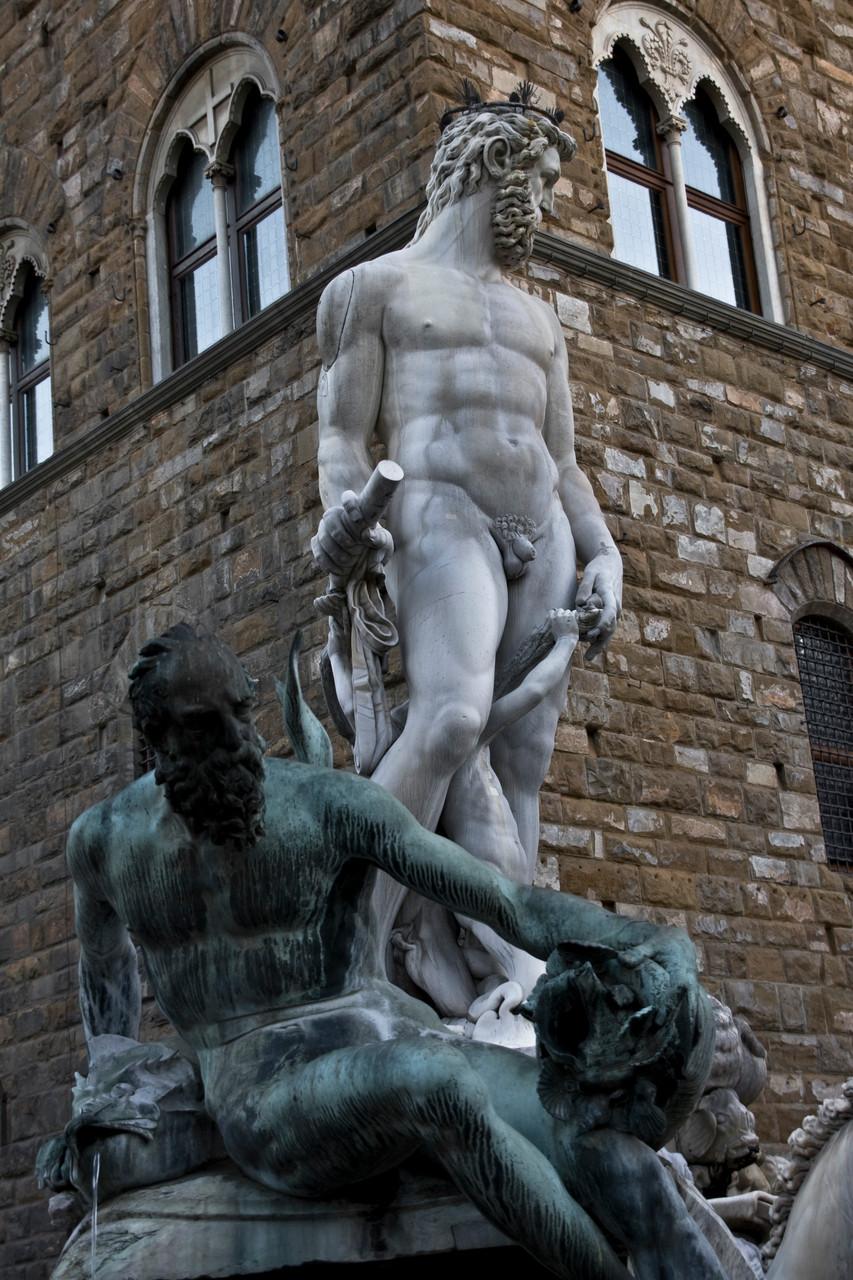 48_Florenz.
