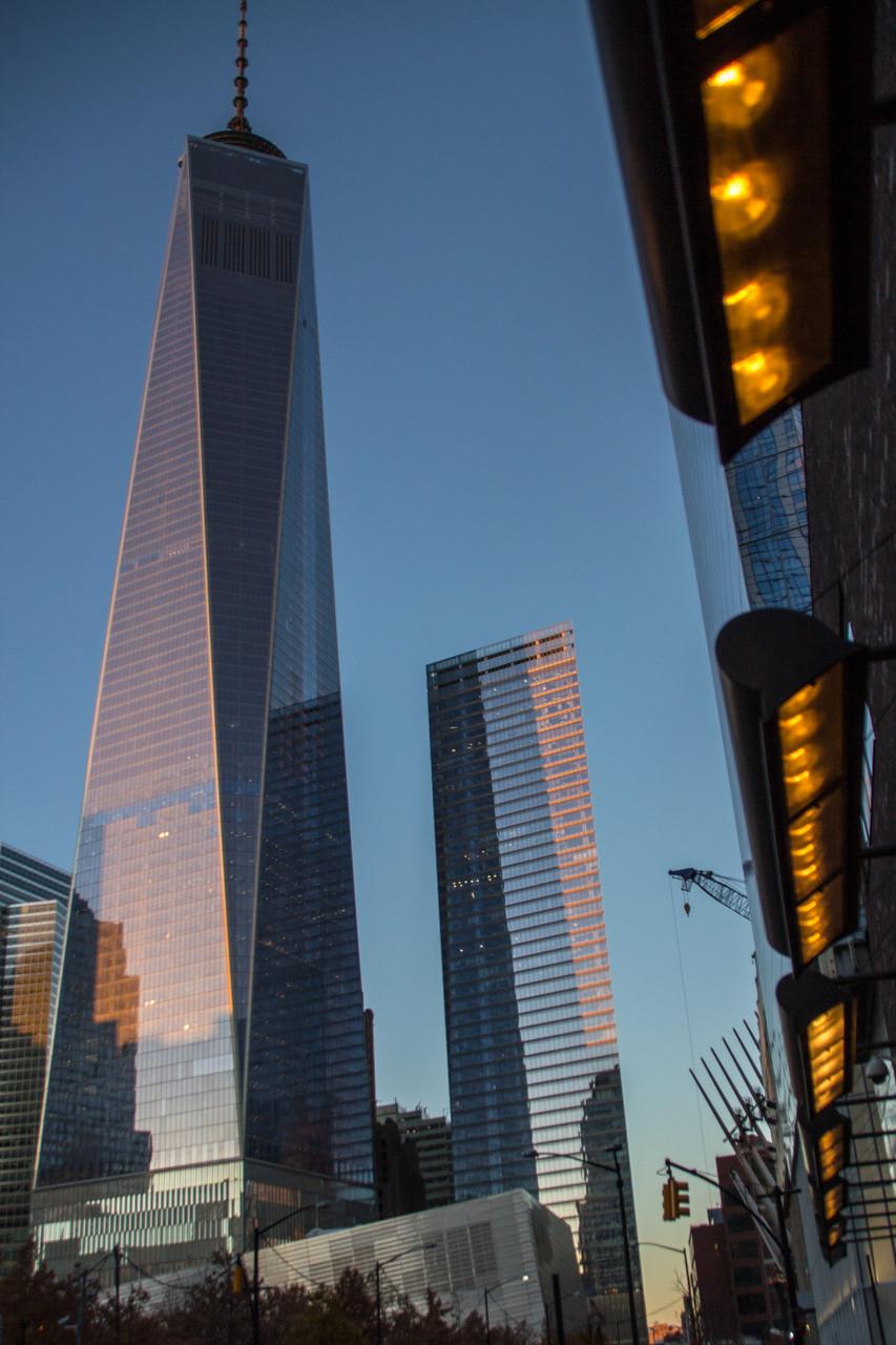 22_NYC World Trade Center.