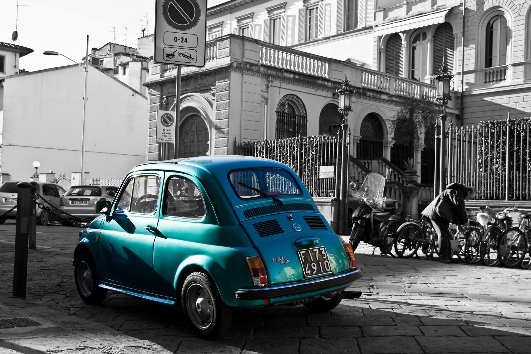 42_Florenz.