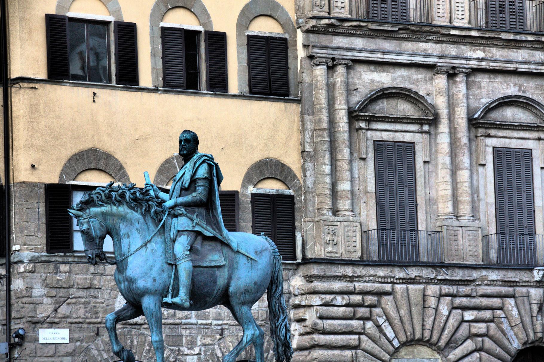 51_Florenz.