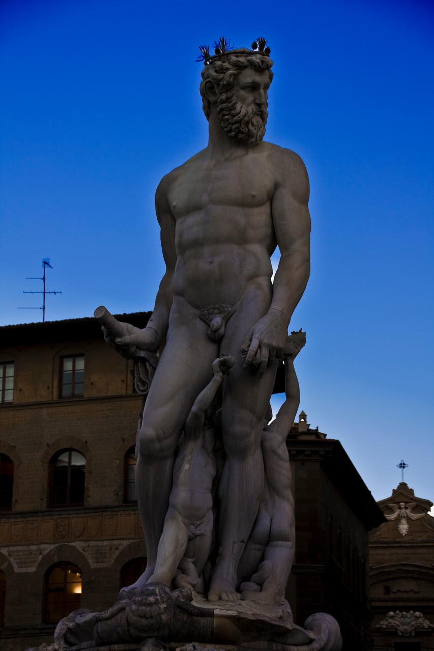 50_Florenz.