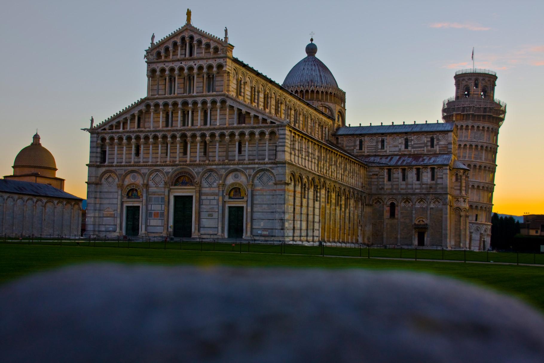 58_Pisa.
