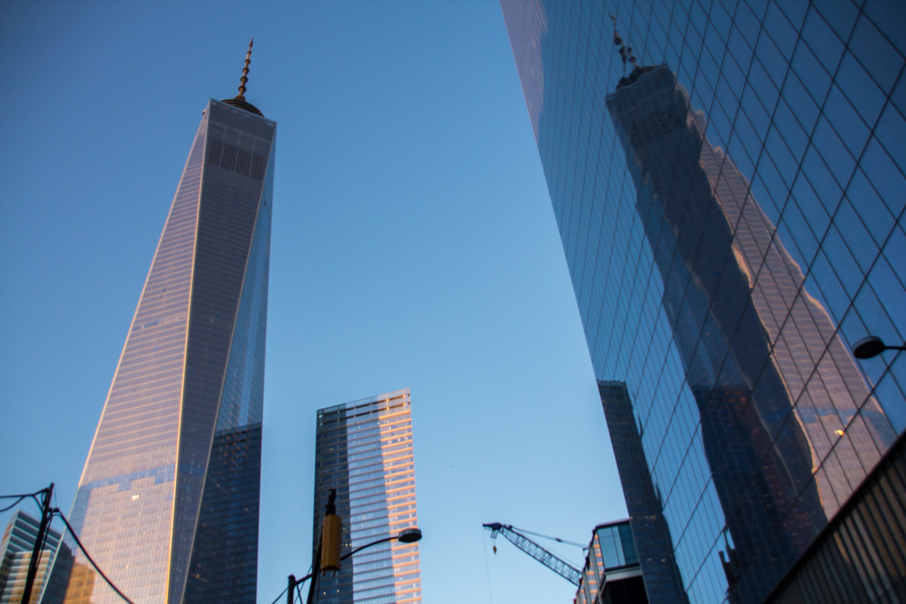 21_NYC World Trade Center.