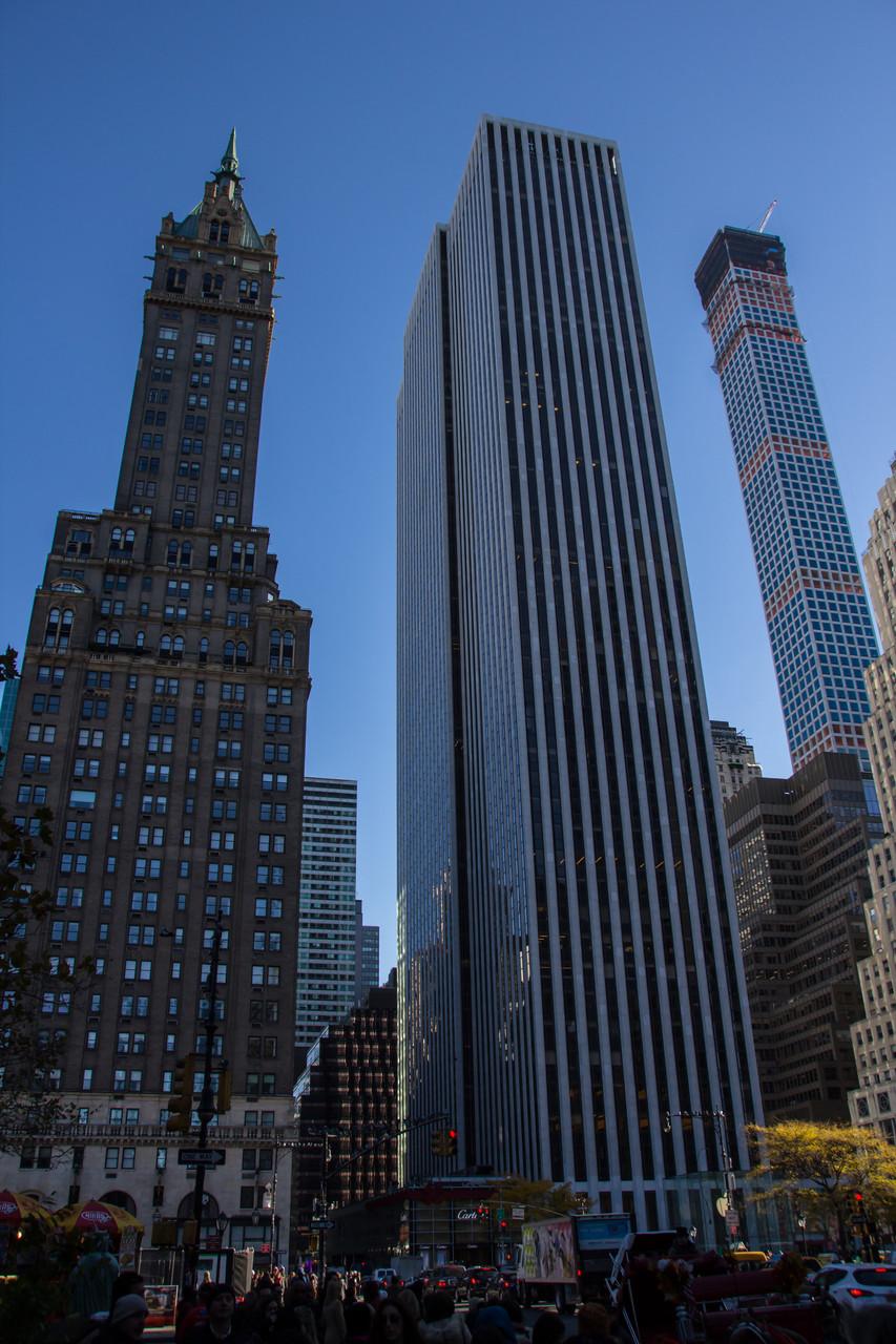 03_NYC.