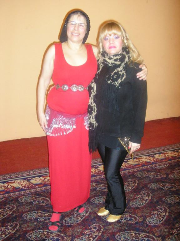 con Marocco