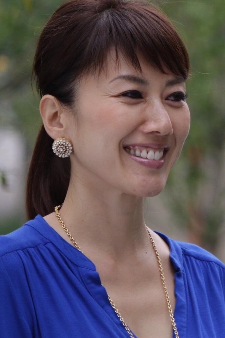 Morioka Miki