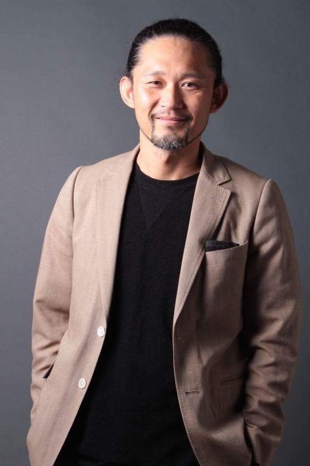 Toyomura Ittetsu