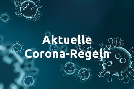 AKTUELLE CORONA-REGELN-BREMEN