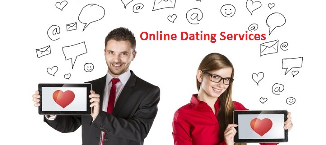 how to start my own online dating service