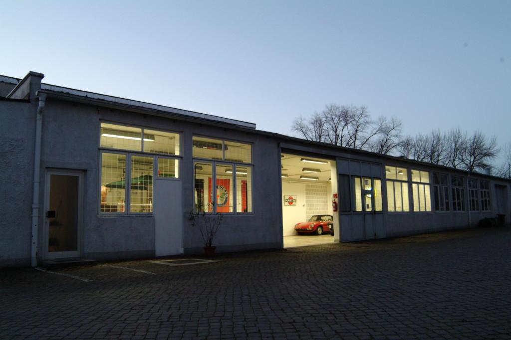 (c) Alfaservice-hamburg.de