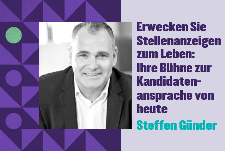Steffen Günder
