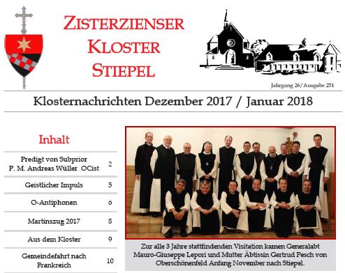 Kosmetik4less Gutscheincode Dezember 2018 Otto Gutchein