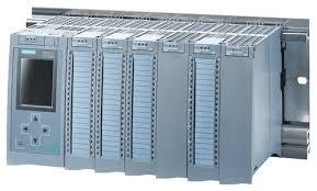 PLC Siemens Simatic S7-1500