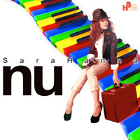 First album「nu」1,500yen(tax in) Thank you Sold out!!