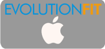 SWAN GYMNASTIC CENTER | download app EvolutionFit for ios