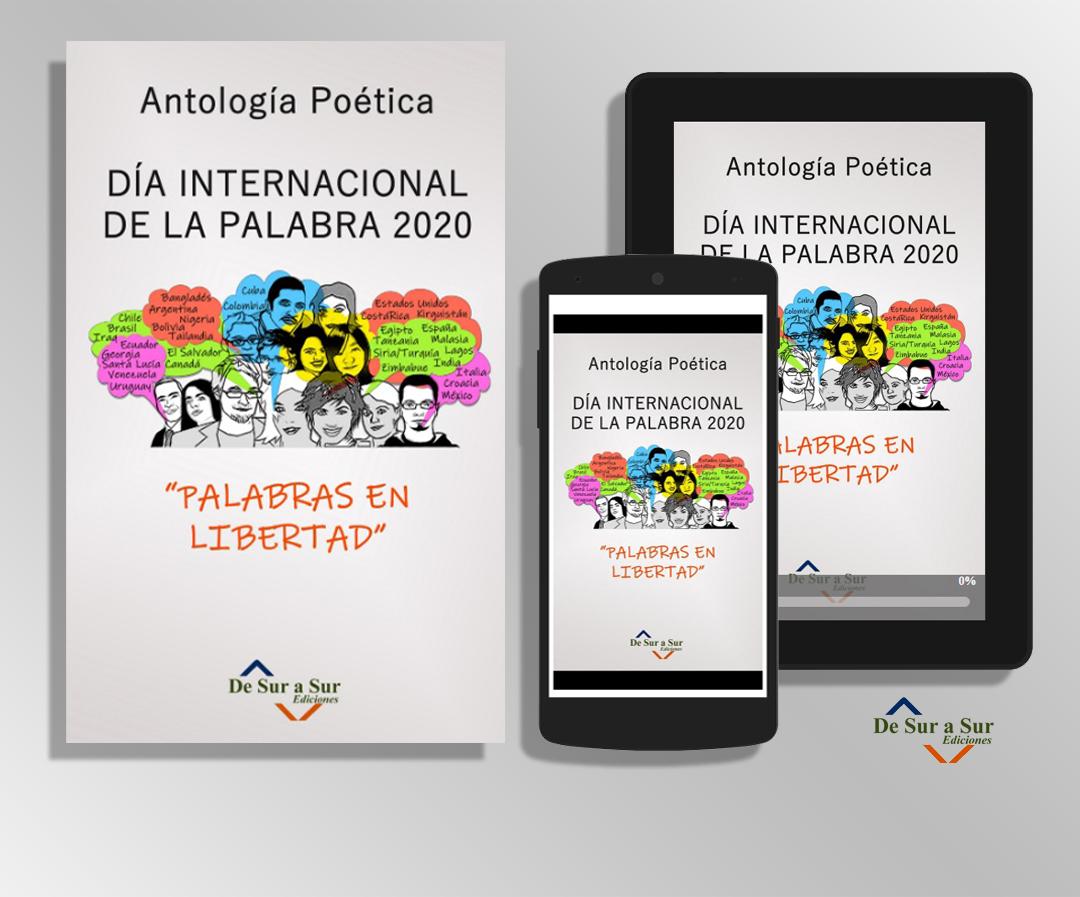 En formato impreso y/o e-book