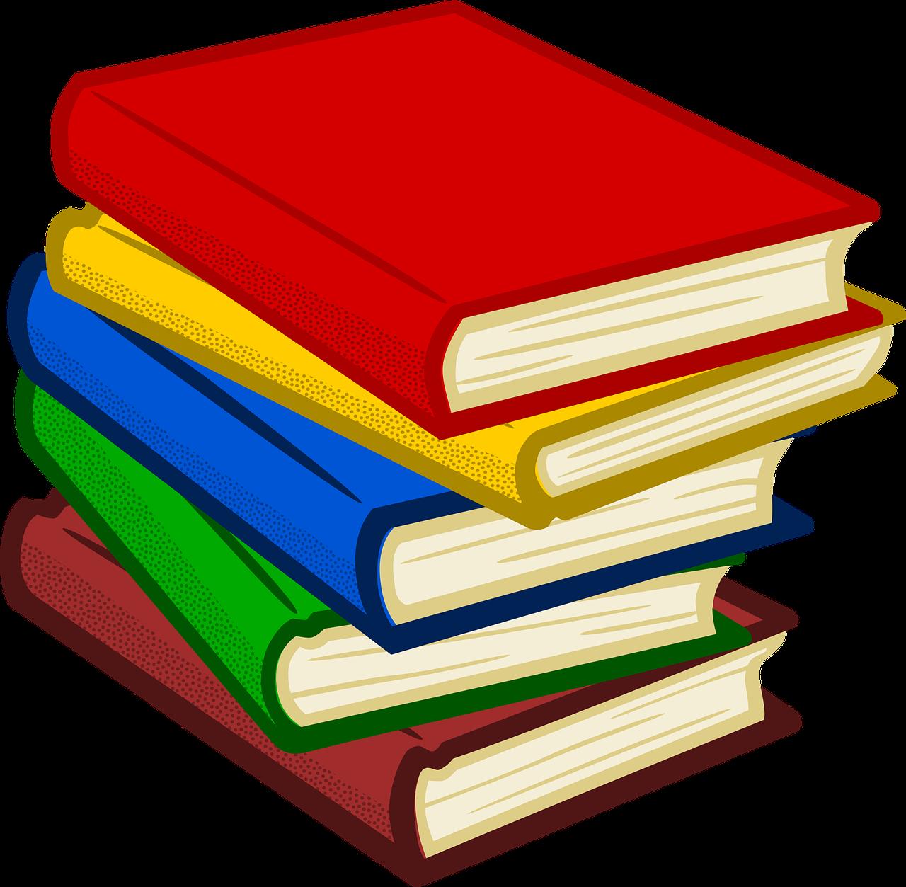 Elaboración de un libro. ¿Qué es el libro?