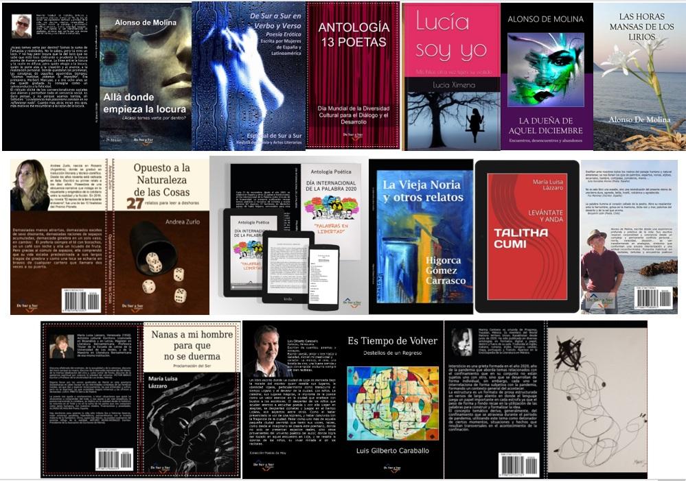 Mentoring para Autor. La portada de tu libro