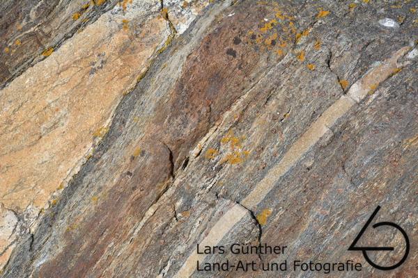 Geologie bei Narvik