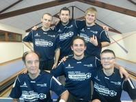 KSK Austria Krems - A-Liga West