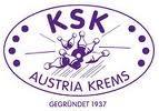 KSK Austria Krems