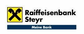Raiffeisen - Ihre Bank