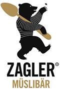 Zagler Bio