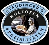 Staudinger Delikatessen